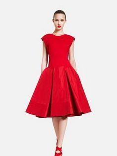 Nice Dresses Платья в стиле 50-х годов: фото вечерних и повседневных моделей Check more at http://mydress.gq/fashion/dresses-%d0%bf%d0%bb%d0%b0%d1%82%d1%8c%d1%8f-%d0%b2-%d1%81%d1%82%d0%b8%d0%bb%d0%b5-50-%d1%85-%d0%b3%d0%be%d0%b4%d0%be%d0%b2-%d1%84%d0%be%d1%82%d0%be-%d0%b2%d0%b5%d1%87%d0%b5%d1%80%d0%bd%d0%b8%d1%85/