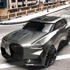 Top Luxury Cars, Luxury Suv, Black Dagger Brotherhood, Best Car Rental Deals, Blue Lamborghini, Bugatti Cars, Futuristic Cars, Car Tuning, Expensive Cars