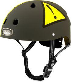 Nutcase Little Nutty Bike Helmet - Kids' at REI.com
