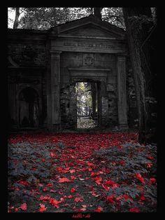 ~ dark art ~