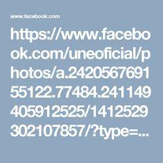 https://www.facebook.com/uneoficial/photos/a.242056769155122.77484.241149405912525/1412529302107857/?type=3&theater