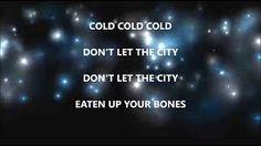 #secrets_of_a_goddess - Google Search Don't Let, Let It Be, Weather, Google Search, City, Cities, Weather Crafts