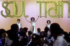 A photographic look at the late Don Cornelius and Soul Train's enduring legacy. http://ti.me/wawP4G