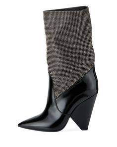 509702f58e 899 Best BOOTYlicious images in 2019   Bootie boots, Nordstrom, Wide ...