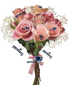 Patriots Memes, Football Memes, New England Patriots, Nfl, Game, Gaming, Toy, Nfl Football, Soccer Memes