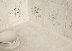 Craftsman Court Ceramics -