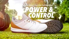 40+ Athalonz Golf Shoes ideas in 2020