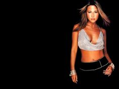 Rachel Stevens S Club 7, Rachel Stevens, Meet Singles, Crop Tops, Beauty, Women, Fashion, Moda, Fashion Styles