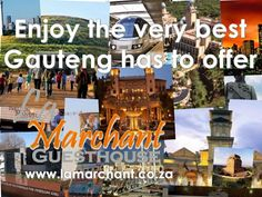 La Marchant Guesthouse is located in the heart of Roodepoort, in the tranquil suburb of Florida Park just off the N1 highway, drive up with William Nichol and cross over Ontdekkers road, second right, then second left again into Mail street. Make your booking today - call 082 600 8596. Email us info@lamarchant.co.za for more information. Visit our Website www.lamarchant.co.za Looking forward to welcome you here. Everyone leaves here as friends. Our home is your home. Everyone Leaves, In The Heart, Home And Away, Florida, Make It Yourself, Website, Park, Street, Friends