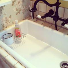 造作洗面にTOTOの実験用シンクを使うメリット |わたしのおうち。