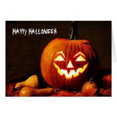 Halloween 2018, Image Halloween, Halloween Date, Samhain Halloween, Halloween Icons, Halloween Party Themes, Halloween Celebration, Halloween Images, Diy Halloween Decorations