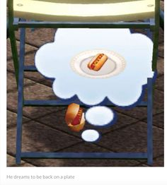 sims-gone-wrong-dream-plate