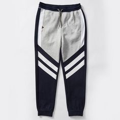 Panelled Trackpants – Target Australia - Women's style: Patterns of sustainability Track Pants Mens, Mens Jogger Pants, Mens Sweatpants, Joggers Womens, Forever 21 Outfits, Fashion Joggers, Adidas Outfit, Kids Pants, Pants Pattern