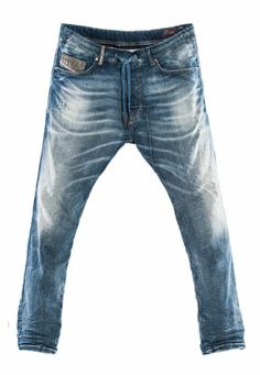 Diesel - Men's Collection - Fashion Apparel, Jeans, Underwear, Sunglasses, Shoes and Watches SS14