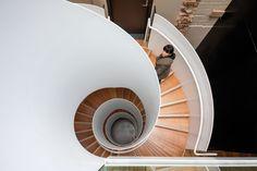 Galeria de Museu & Galeria de Arte da Tasmânia / Francis-Jones Morehen Thorp - 3