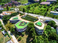 Galería de UVA El Paraíso / EDU - Empresa de Desarrollo Urbano de Medellín - 14