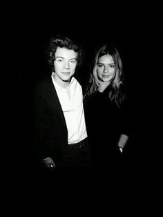 Tessa and Harry! After Fanfic