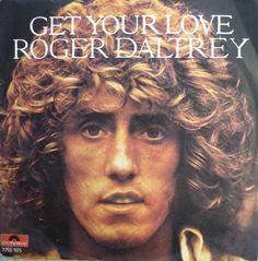 Roger Daltrey Curls Rock, Pinball Wizard, Roger Daltrey, Attractive People, Lady And Gentlemen, Rock Bands, Singer, Actors, Play