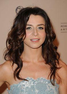 Grey's Anatomy' season 11 casting news: Caterina Scorsone now ...