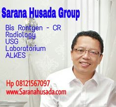 ALAT X-RAY, PAKET RADIOLOGI, KACA PB, PB , USG Sarana Husada YOGYA -SEMARANG-JAKARTA-SURABAYA: KERJASAMA OPERASIONAL