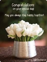 Image Result For Marriage Wishes Wedding Wishes Quotes Happy Wedding Anniversary Wishes Wedding Anniversary Wishes