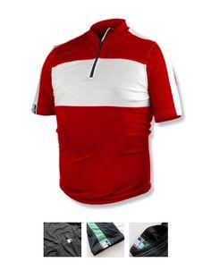 cycling gear website Cycling Gear 667ab4557