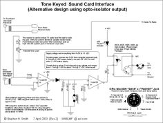 8449e890030f9f2a6cbb79af71074b4c ham radio tone pioneer eq 6500 wiring diagram as well as pioneer eq 6500 wiring pioneer eq 6500 wiring diagram manual at alyssarenee.co