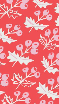 AGENDA ARTIST JORDAN SONDLER CREATED SOME CUSTOM HOLIDAY WALLPAPERS JUST FOR YOU! ISN'T SHE NICE? CLICK HERE TO READ HER FULL BIO.click an image below to access