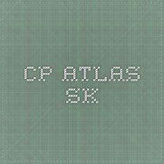 cp.atlas.sk Hungary, Simple Lines