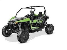 New 2015 Arctic Cat Wildcat Sport ATVs For Sale in West Virginia. 2015 Arctic Cat Wildcat Sport, The minimum operator age of this vehicle is 16 with a valid driver's license.