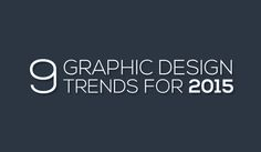 Create a Marketing Strategy That STANDS OUT With These 9 Design Trends