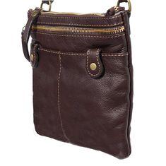Wanda Firenze, Unisex, Wallet, Chain, Products, Fashion, Moda, Fashion Styles, Necklaces
