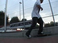 Alejandro Reyes .tape 09 ( Décembre ). - http://dailyskatetube.com/switzerland/alejandro-reyes-tape-09-decembre/ - It's a bit long but,I got to much footage,and I didn't want to throw it away.At the begining it was a sponsor me tape,but I gave up. lol .Enjoy Source: https://www.youtube.com/watch?v=wsldbRjHYr4