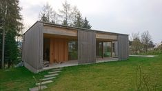 Bungalow Bungalow, Arch, Shed, House Design, Outdoor Structures, Handmade, Animals, Germany, Travel