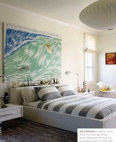 http://stylecarrot.com/wp-content/uploads/2013/07/kristin-rocke-boys-bedroom.jpg