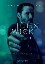 John Wick Türkçe Dublaj & Altyazılı 720p izle