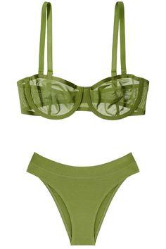 Jolie Lingerie, Lingerie Outfits, Best Lingerie, Pretty Lingerie, Babydoll Lingerie, Lingerie Set, Delicate Lingerie, Burgundy Outfit, Blog Tips