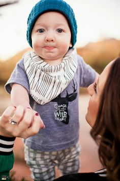 Baby boy style hipster scarfs 67 Ideas for 2019 Baby Outfits, Cute Outfits For Kids, Cute Kids, Cute Babies, Cool Baby, Baby Love, Baby Baby, Little Boy Fashion, Baby Boy Fashion