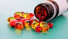 On July the media jumped on news that too much fish oil might boost prostate cancer risk. As someone who has studied the many benefits of fish oil for many years, my alarm bells went off. The story seemed, well, fishy to me. Calcium Deposits, Bone Diseases, Magnesium Deficiency, Bone Loss, Medicine Journal, Shocking News, Healthy Aging, Prostate Cancer, Minerals