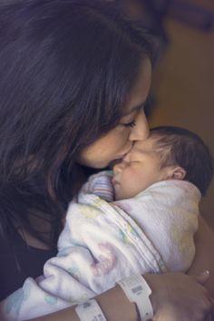 murrieta; fresh48; fresh 48 newborn images; hospital photography session; newborn hospital photography session;  newborn session; birth photography murrieta; loma linda hospital new...