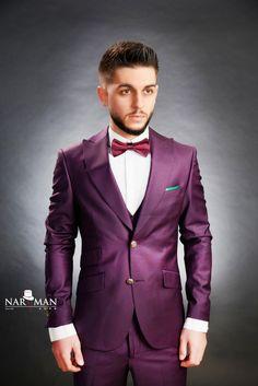 Nasa, Dress To Impress, Fashion Suits, Mens Fashion, Ready To Wear, Suit Jacket, Victoria, Costumes, Elegant