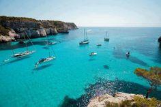 mallorca spain | Mallorca , Spain | Favorite Places & Spaces