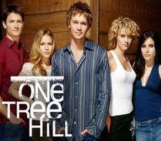 one tree hill season 1 hd download