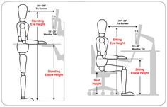 http://ergonoffice.com thanks - Address Those Tight Hip Flexors!