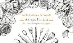 La cucina siciliana con le ricette tradizionali del mondo contadino. Il libro di ricette del 2018.