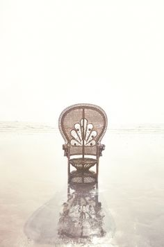 beachhouselifeandstyle:  Image via pinterest