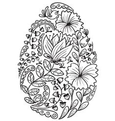 305 Best spring & easter coloring pages images   Coloring books ...