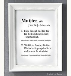 Dieser liebevoll designte Kunstdruck in Din Format auf hochwertigem Künstler… This lovingly designed art print in DIN format on high-quality artist textured paper is * customizable * upon request * with * name * (see product photo). If personalization …