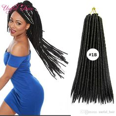 Wholesale Hair, Black Braids, Faux Locs, Crochet Braids, Braided Hairstyles, Hair Extensions, Black Women, Natural Hair Styles, Dreadlocks