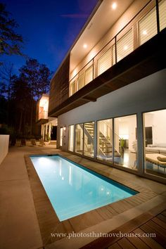 11 Best Real Estate Photography images in 2013 | Real estate